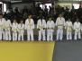 2014-Championnat interne