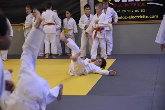 Champ-Interne-017 -019