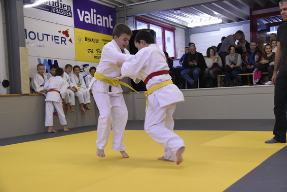 Champ-Interne-017 -034