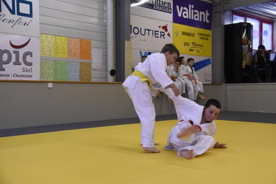 Champ-Interne-017 -037