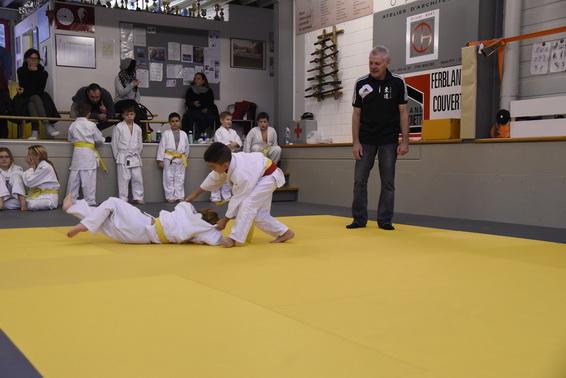 Champ-Interne-017 -039