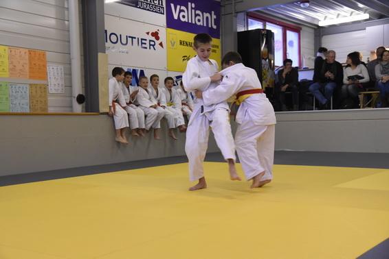 Champ-Interne-017 -040