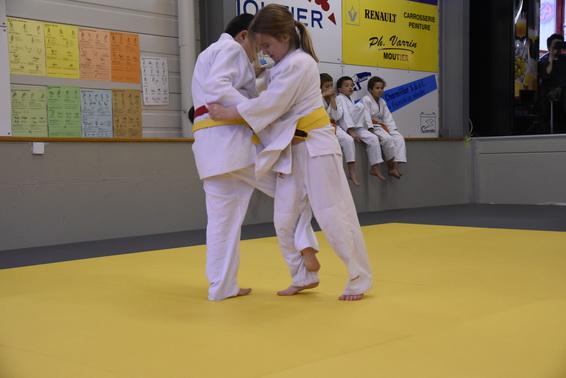 Champ-Interne-017 -045