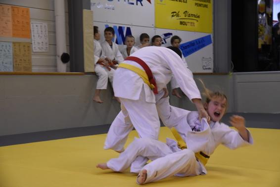 Champ-Interne-017 -046