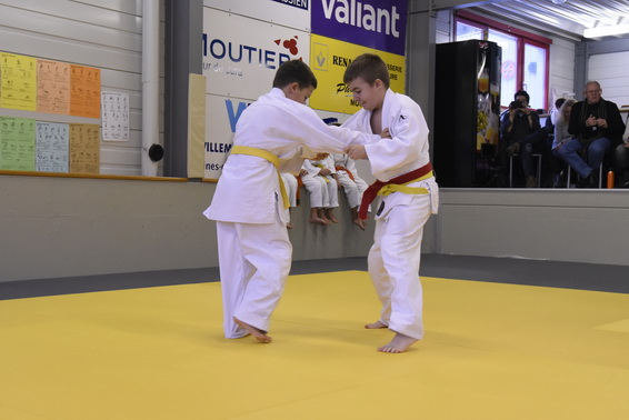 Champ-Interne-017 -047