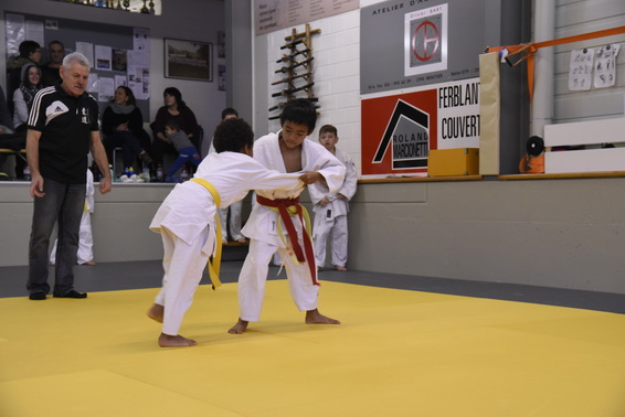 Champ-Interne-017 -050