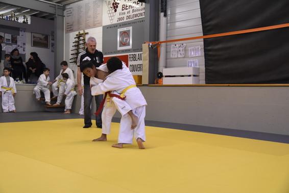 Champ-Interne-017 -054