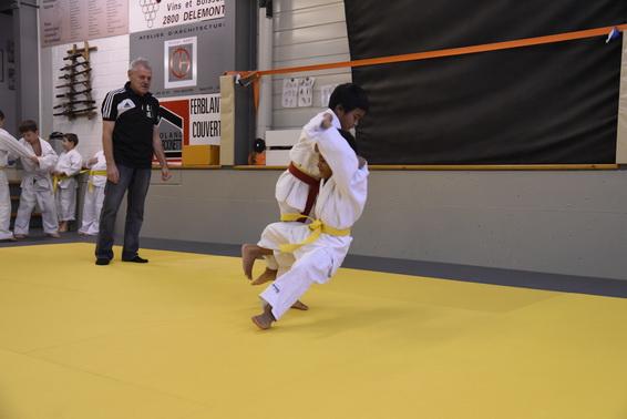 Champ-Interne-017 -056