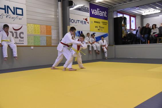 Champ-Interne-017 -057
