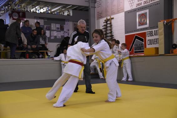 Champ-Interne-017 -058