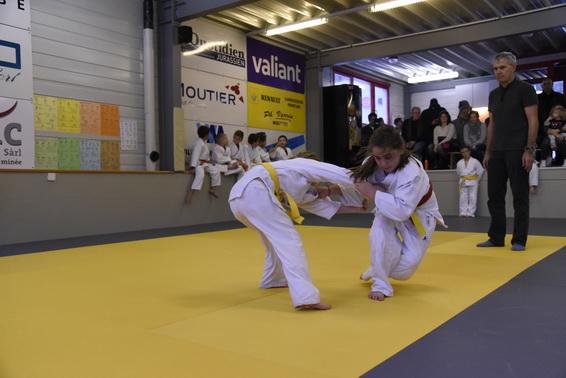 Champ-Interne-017 -059