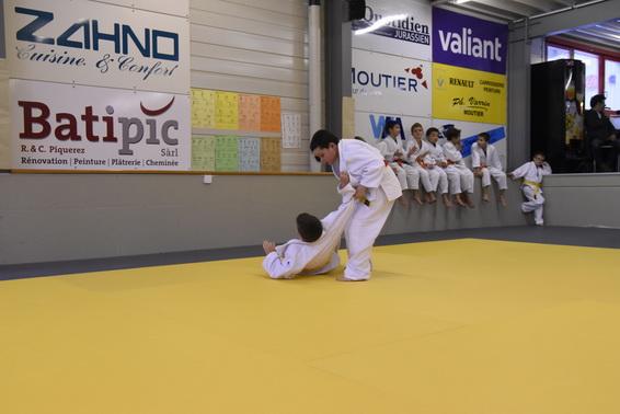 Champ-Interne-017 -061