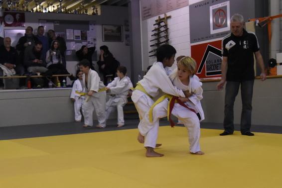 Champ-Interne-017 -069