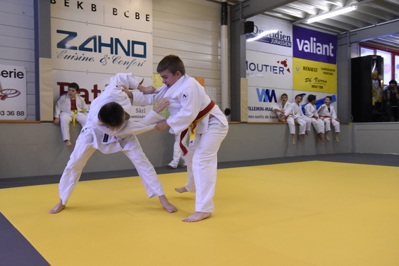 Champ-Interne-017 -071