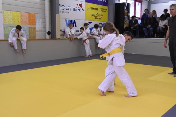 Champ-Interne-017 -075