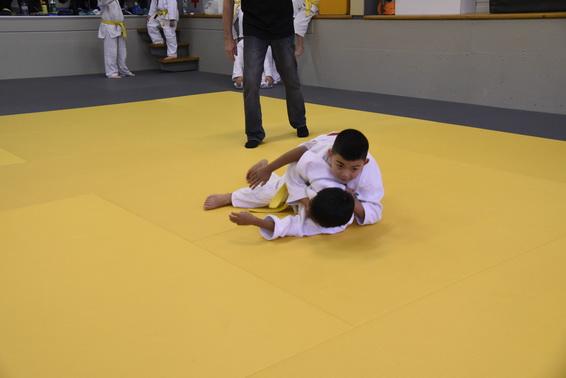 Champ-Interne-017 -077