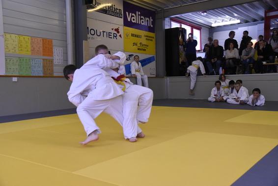 Champ-Interne-017 -081