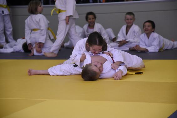 Champ-Interne-017 -082