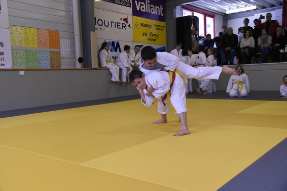 Champ-Interne-017 -083