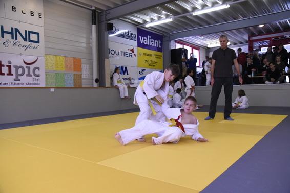 Champ-Interne-017 -084