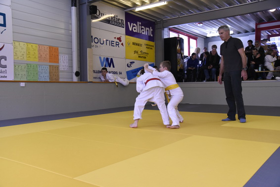 Champ-Interne-017 -086