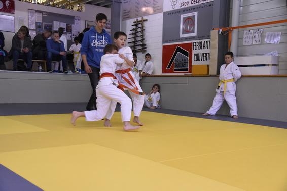 Champ-Interne-017 -087