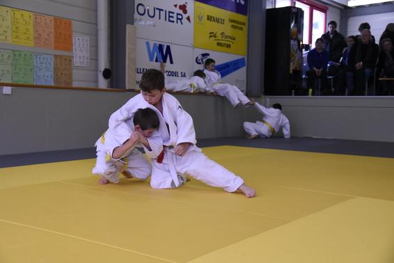 Champ-Interne-017 -092