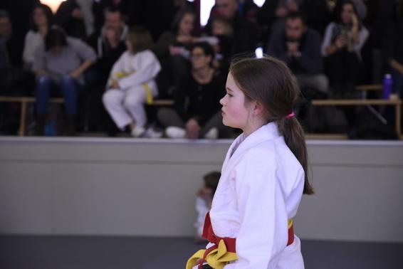Champ-Interne-017 -093