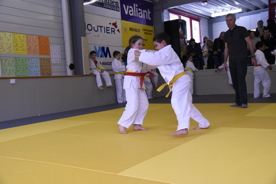 Champ-Interne-017 -099