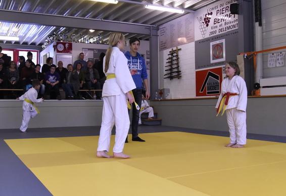 Champ-Interne-017 -101