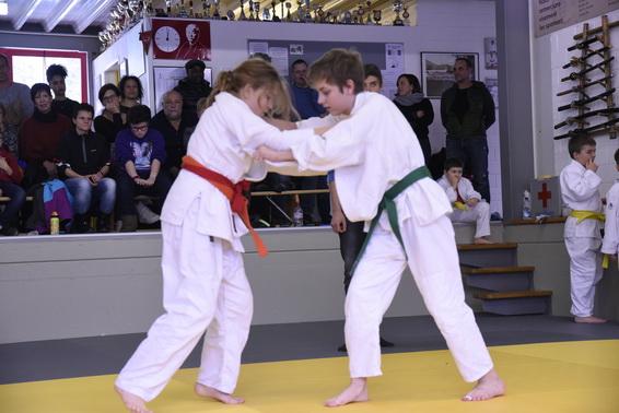 Champ-Interne-017 -107