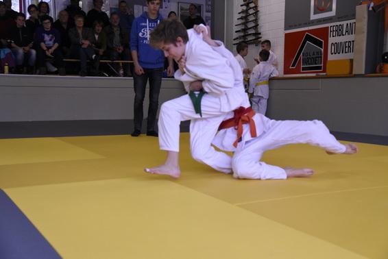 Champ-Interne-017 -108