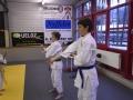 Champ-Interne-017 -008