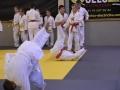 Champ-Interne-017 -018