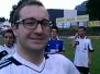 2014-tournoi-foot