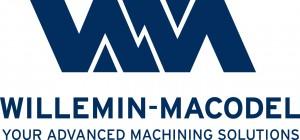 logo_willemin