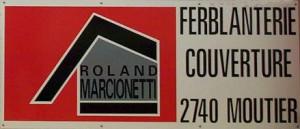 marcionetti_small
