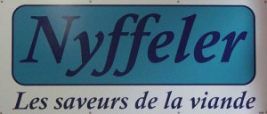 nyffeler_small