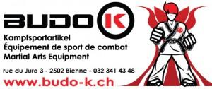 Logo_BUDO-K