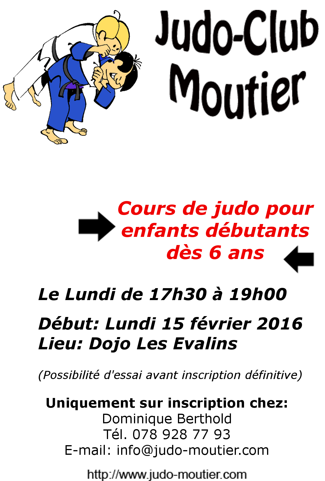 Annonce_2016